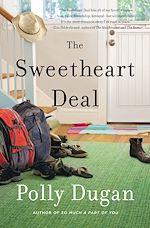 Télécharger le livre :  The Sweetheart Deal