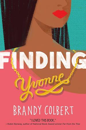 Téléchargez le livre :  Finding Yvonne