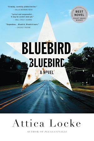 Téléchargez le livre :  Bluebird, Bluebird