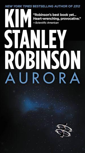 Téléchargez le livre :  Aurora