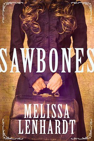 Téléchargez le livre :  Sawbones