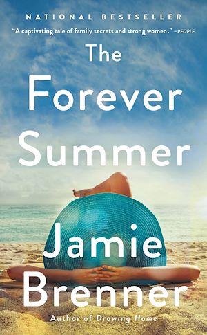 Téléchargez le livre :  The Forever Summer