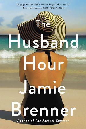 Téléchargez le livre :  The Husband Hour