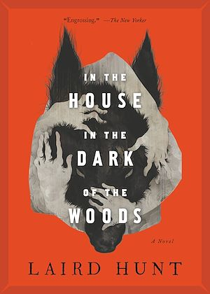 Téléchargez le livre :  In the House in the Dark of the Woods