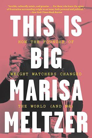 Téléchargez le livre :  This Is Big