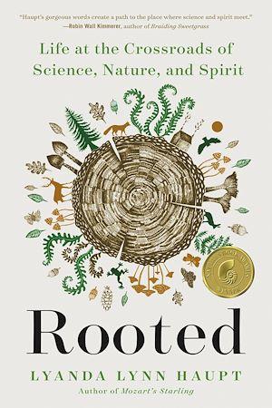 Téléchargez le livre :  Rooted
