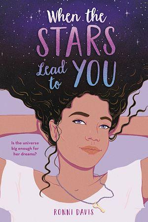 Téléchargez le livre :  When the Stars Lead to You
