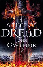 Télécharger le livre :  A Time of Dread