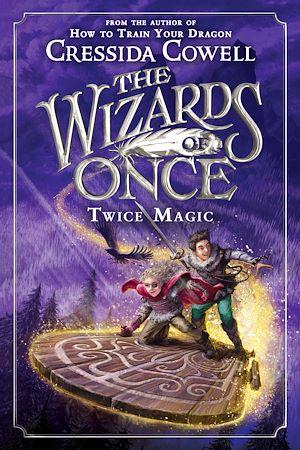 Wizard Hd Manual Ebook