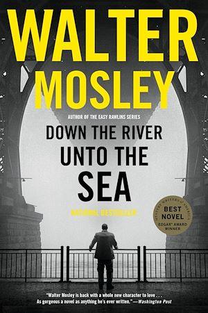 Téléchargez le livre :  Down the River unto the Sea