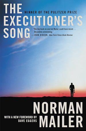 Téléchargez le livre :  The Executioner's Song