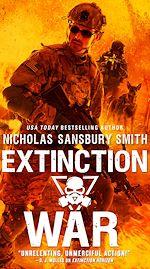 Télécharger le livre :  Extinction War