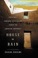 Télécharger le livre :  House of Rain
