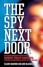 Télécharger le livre :  The Spy Next Door