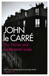 Téléchargez le livre numérique:  The Naive and Sentimental Lover