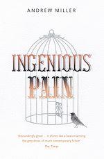 Télécharger le livre :  Ingenious Pain