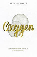 Télécharger le livre :  Oxygen