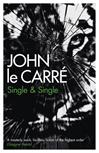 Téléchargez le livre numérique:  Single & Single