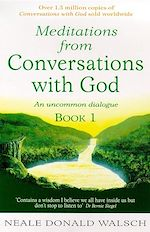 Télécharger le livre :  Meditations from Conversations with God