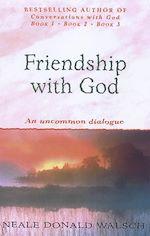 Télécharger le livre :  Friendship with God