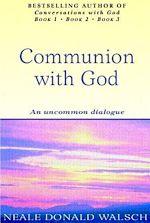Télécharger le livre :  Communion with God