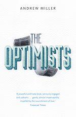 Télécharger le livre :  The Optimists