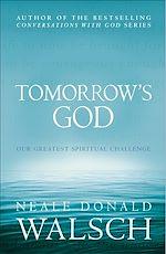 Télécharger le livre :  Tomorrow's God