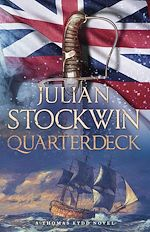 Télécharger le livre :  Quarterdeck