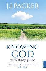 Télécharger le livre :  Knowing God
