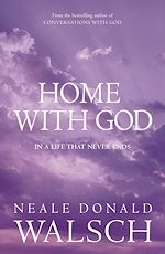 Télécharger le livre :  Home with God