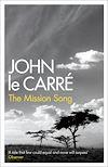 Téléchargez le livre numérique:  The Mission Song