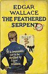 Téléchargez le livre numérique:  The Feathered Serpent