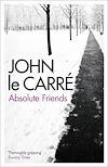 Téléchargez le livre numérique:  Absolute Friends