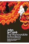 Téléchargez le livre numérique:  The Honourable Schoolboy