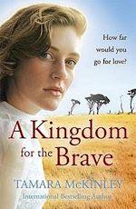 Télécharger le livre :  A Kingdom For The Brave