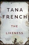 Téléchargez le livre numérique:  The Likeness