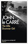 Téléchargez le livre numérique:  The Little Drummer Girl