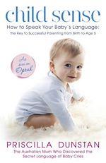 Télécharger le livre :  Child Sense