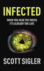 Télécharger le livre :  Infected