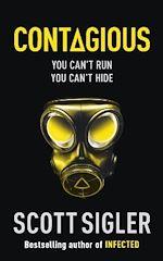 Télécharger le livre :  Contagious