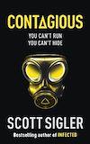 Téléchargez le livre numérique:  Contagious