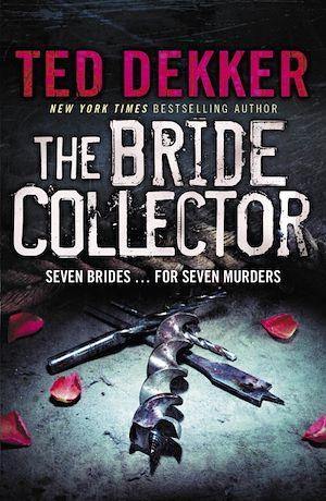 Téléchargez le livre :  The Bride Collector