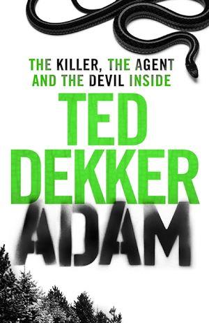 Téléchargez le livre :  Adam