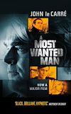 Téléchargez le livre numérique:  A Most Wanted Man