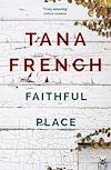 Téléchargez le livre numérique:  Faithful Place