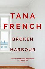 Télécharger le livre :  Broken Harbour