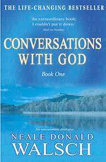 Télécharger le livre :  Conversations With God