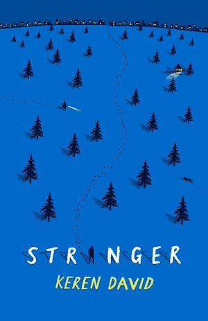 Téléchargez le livre :  Stranger