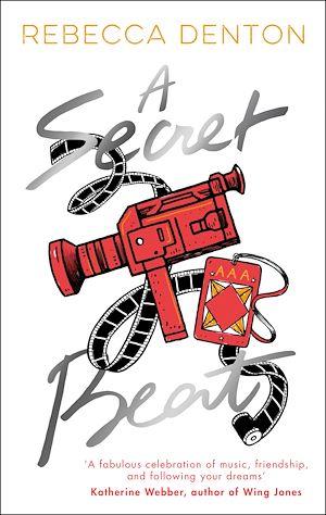 Téléchargez le livre :  A Secret Beat