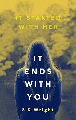 Téléchargez le livre :  It Ends With You